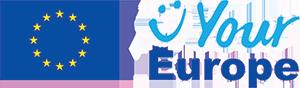 Vaša Europa - Građani