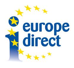 EU-ovi infocentri u Hrvatskoj