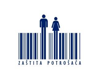 Zaštita potrošača u Hrvatskoj