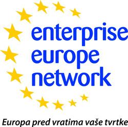 Europska poduzetnička mreža