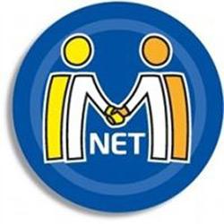 Informacijski sustav unutarnjeg tržišta (IMI sustav)