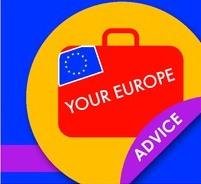 Vaša Europa Savjeti