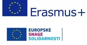 Erasmus+ i Europske snage solidarnosti: Prvi rok za prijavu u 2021. najranije u ožujku