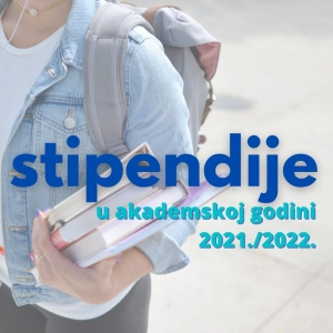 Otvorene prijave za stipendije u inozemstvu