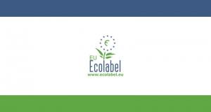Javni poziv za dodjelu sredstava subvencije trgovačkim društvima za izradu elaborata za znak EU Ecolabel