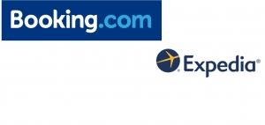 Više transparentnosti: nakon djelovanja EU-a, Booking.com i Expedia usklađuju svoju praksu s pravom EU-a o zaštiti potrošača