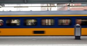 Prava putnika u željezničkom prometu: izvješće Komisije pokazuje da je zaštita putnika u EU-u još uvijek daleko od stvarnosti