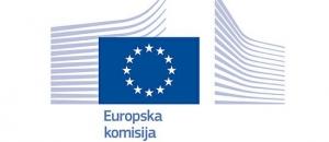 Objavljen Izvještaj Europske komisije o zaštiti i provedbi prava intelektualnog vlasništva u trećim zemljama