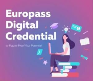 Europass nudi pomoć za izdavanje univerzalnih digitalnih diploma