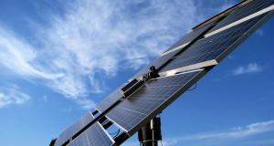 Energetska unija: svjetski predvodnik u obnovljivoj energiji