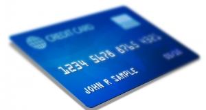 Prihvaćena uredba o određivanju gornjih granica međubankovnih naknada i poboljšanju tržišnog natjecanja u sektoru kartičnog plaćanja