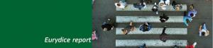 Novi Eurydice izvještaj - obrazovanje i osposobljavanje odraslih u Europi