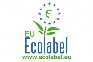 Smanjite svoj utjecaj na okoliš kupnjom proizvoda sa znakom za okoliš EU-a!