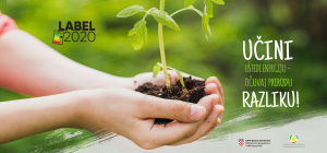 Pokrenuta inicijativa Uštedi energiju!