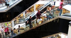 15. ožujka - Svjetski dan prava potrošača