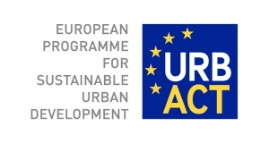 Pokrenut program urbanog razvoja URBACT III: razmjena znanja među gradovima