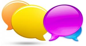 Saslušajmo Europu – Europska komisija dijaloge s građanima za 2015. godinu započinje u Rigi