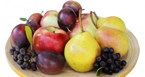 Poljoprivreda: odobreno 150 milijuna eura za program distribucije voća u školama