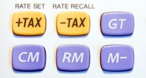 Borba protiv izbjegavanja poreza na dobit pravnih osoba: Komisija predstavila prvi paket mjera za poreznu transparentnost