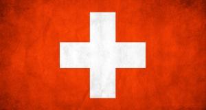 Borba protiv utaje poreza: Komisija dovršila pregovore sa Švicarskom o ključnom sporazumu o poreznoj transparentnosti