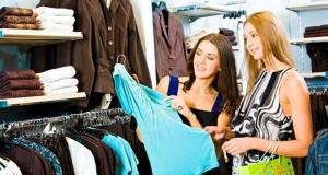 Povećana maloprodajna trgovina i smanjene industrijske proizvođačke cijene u europodručju