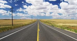 Koliko su sigurne vaše ceste? U statistici Komisije o sigurnosti cesta za 2014. vidljiv mali napredak