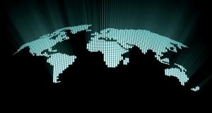 Strategija jedinstvenog digitalnog tržišta: Europska komisija utvrdila područja djelovanja