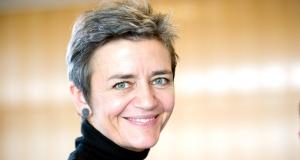 Tržišno natjecanje: povjerenica Vestager najavila prijedlog za analizu sektora e-trgovine