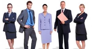 Zapošljavanje i socijalna situacija: iz tromjesečnog pregleda vidljiv neznatan ali stalan porast zaposlenosti