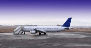 Informativni članak o sigurnosnim mjerama EU-a za civilne putničke zrakoplove