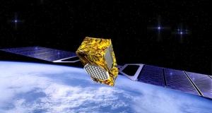 Uspješno lansirana dva satelita Galileo