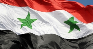 EU nastavlja sa snažnom podrškom žrtvama krize u Siriji