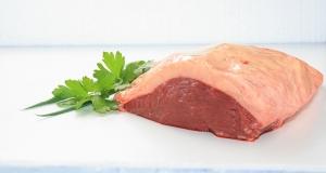 Početak primjene novih pravila o označivanju podrijetla svježeg mesa