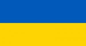 EU – Ukrajina: Komisija pozdravila odobrenje dodatnih 1,8 milijardi eura pomoći u Vijeću
