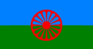Izjava prvog potpredsjednika Timmermansa te povjerenica Thyssen, Jourove i Creţu uoči Međunarodnog dana Roma 8. travnja