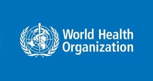 Svjetski dan zdravlja: povjerenik Andriukaitis udružio se sa Svjetskom zdravstvenom organizacijom radi isticanja važnosti sigurnosti hrane