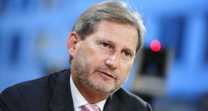 EU se priprema za raspravu o europskoj politici susjedstva na neformalnom ministarskom sastanku s južnim partnerima