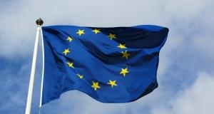 Smanjivanje birokracije: uštede do 48 milijuna eura zahvaljujući novim pravilima o prekograničnim sudskim odlukama