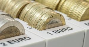 Manja uplata država članica u proračun EU-a za 2015.