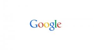 Komisija Googleu uputila obavijest o utvrđenim činjenicama u vezi s uslugom uspoređivanja cijena i pokrenula zaseban službeni istražni postupak o sustavu Android