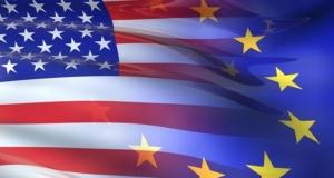 Deveti krug pregovora o TTIP-u