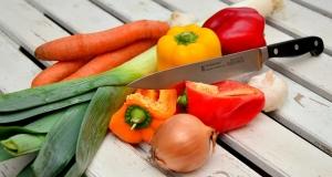 GMO: Komisija odobrila 17 GMO-a za upotrebu u hrani i hrani za životinje te 2 vrste genetski modificiranih karanfila