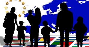 Osuvremenjivanje sustava socijalne zaštite: izvješće o stanju provedbe reformi u državama članicama