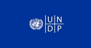 Povjerenik Mimica na dijalogu na visokoj razini s UNDP-om