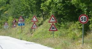 Sigurnost cestovnog prometa: Komisija pojednostavnila primjenu ograničenja vezanih uz vožnju pod utjecajem alkohola