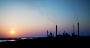 Industrijska proizvodnja veća za 0,2 posto i u europodručju i u području EU28