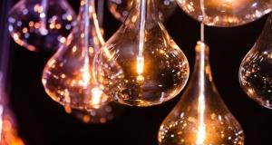 Državne potpore: Komisija pokrenula sektorsko istraživanje mehanizama za osiguranje opskrbe električnom energijom