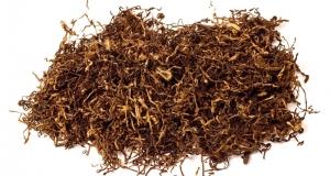 Komisija predložila pridruživanje EU-a međunarodnom sporazumu za borbu protiv krijumčarenja duhana