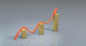 EK je objavio proljetnu prognozu za gospodarski rast u EU-u: povoljni utjecaji potiču oporavak