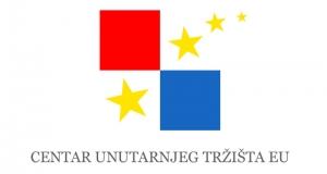 Ministarstvo gospodarstva obilježava Dan Europe i predstavlja Centra unutarnjeg tržišta EU
